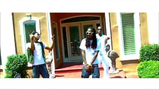 Do the Damn Thang (Official Video) Main Event Bovz