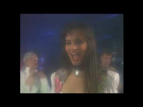 Monika Absolonová - Pod peřinou (1993)