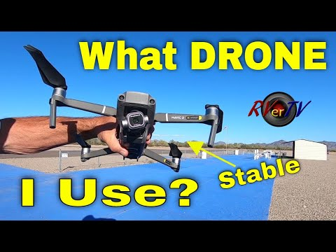 what-drone-i-fly--dji-mavic-pro-2--stable-video