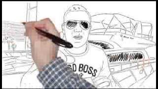 Easy Sketch Pro | Easy make animated sketch videos