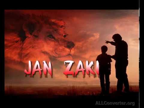 JAN ZAKI 1&2 LATEST HAUSA MOVIES FILMS