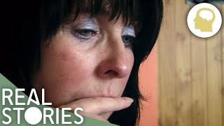 Breaking The Silence (Mental Health Documentary) - Real Stories