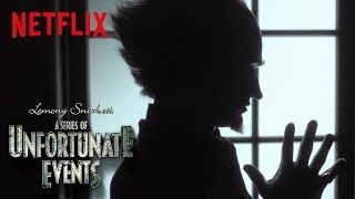 A Series of Unfortunate Events | Season 1 - Trailer