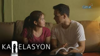 Karelasyon: My teacher, my love (full episode)