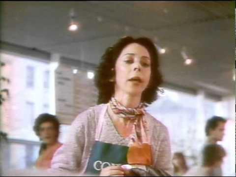 A Little Sex (1982) (TV Spot)