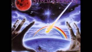 Before the winter - Stratovarius