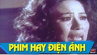 Xa Và Gần - Tập 1 | Phim Việt Nam Cũ Hay