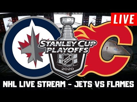 Montreal Canadiens vs Pittsburgh Penguins Game 1 Live | NHL Stanley Cup Playoffs Play by Play Stream