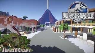 Jurassic Park Map 1 12 2 Free Video Search Site Findclip