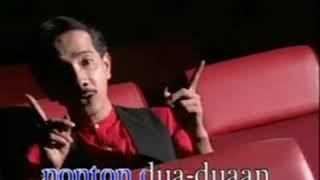 FERRY BING SLAMET - Nonton Bioskop (100% Karaoke)