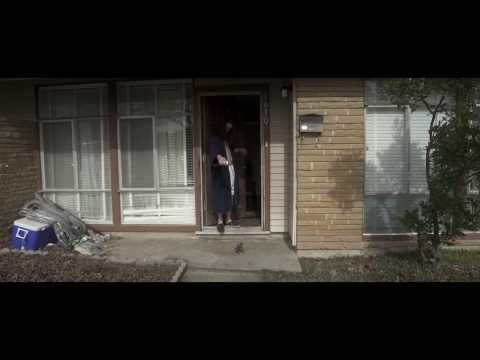 The Continuums - Neighbors