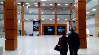#Исторический #парк #Россия моя история Санкт-Петербург Russia my story St. Petersburg