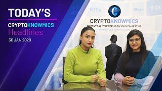 zebpay-crypto-exchange-to-make-india-return-in-2020-cryptoknowmics