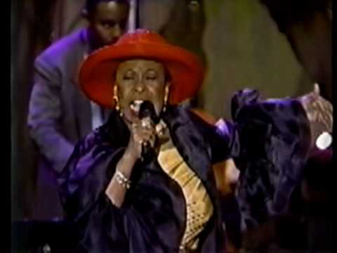 BETTY CARTER  TIGHT  with Branford Marsalis.mpg
