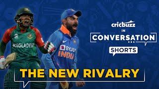 The memories of 2016 World T20 clash against India still haunt us: Shakib