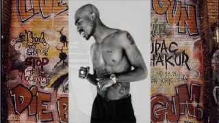 2pac - Old School [HD]