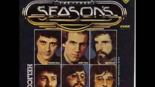 Four Seasons - Down The Hall
