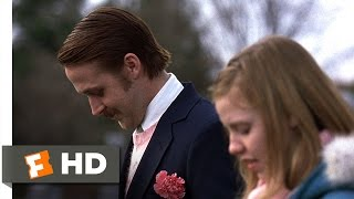 Lars and the Real Girl Trailer