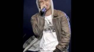 Jesse McCartney-Take Your Sweet Time chipmunk.mov