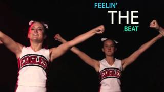 Dance With Ya - Drew Baldridge - Official Lyric Video