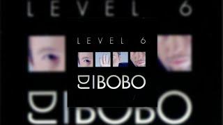DJ BoBo - Summertime (Official Audio)