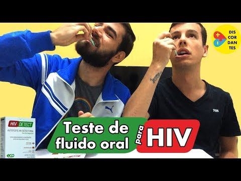 Vacuna de virus de papiloma humano