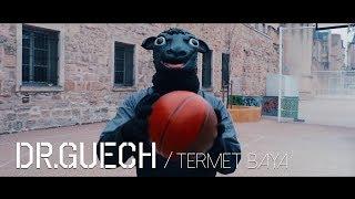 Dr. Guech - Termet Baya - ترمة بية
