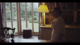"""Video thumbnail of """"CARIBOU - Our Love"""""""