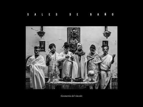 Sales de Baño - 01 -  Asu online metal music video by SALES DE BAÑO