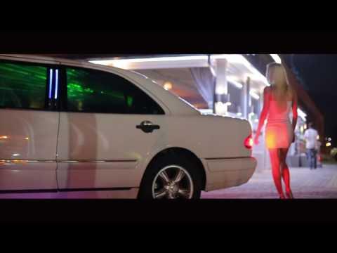 ОРЕНДА ЛІМУЗИНУ CHRYSLER 300C & PARTY BUS, відео 2