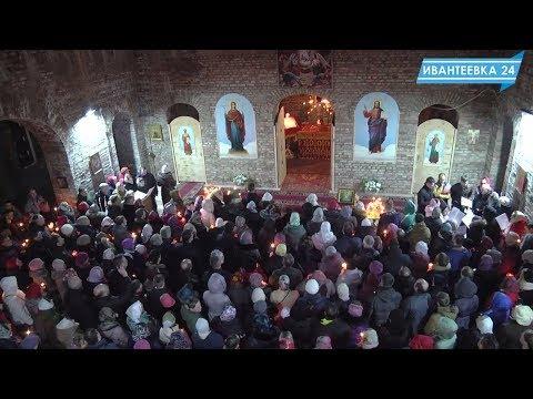 Храм св. равноапостольного князя владимира при московском казачьем кадетском к