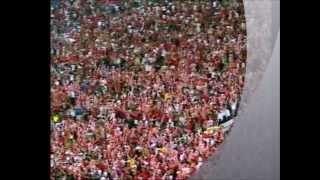 Singapore Football Top 15 Goals