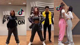 what type of x - jessi [tiktok dance challenge]