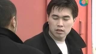 Перекрёсток (сериал, Казахстан) 404 серия