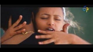 Anandham Movie Songs - Kanulu Terichinna  - Akash,Rekha,Thanu Rai,Venkat