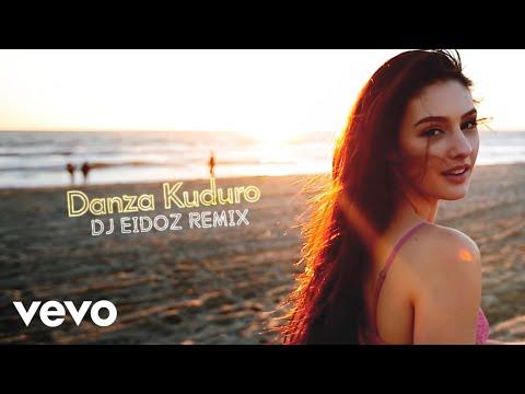 boldcapricorn's Video 166693185766 IMzrEjLzvjI