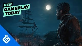 New Gameplay Today – Skull & Bones (4K, 60 FPS)