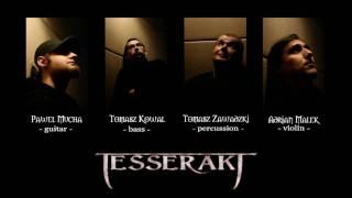 Tesserakt - 02 - Inferno