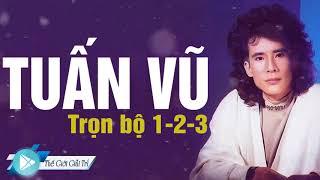 lien-khuc-tuan-vu-123-lossless-nhac-vang-lien-khuc-remix-soi-dong-nhat-hay-nhat