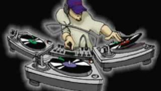Kolbasti Remix !!! Wapmatix'de çalan Inanılmaz Bir şarkı !!!