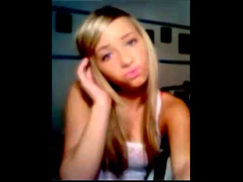 Eminem Hailie's Song With her Pictures