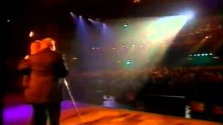 John Farnham | Hearts on Fire (50th Birthday)