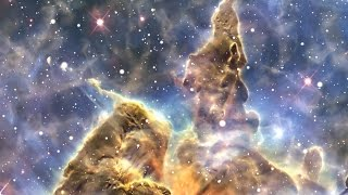 Cosmic Journeys   Hubble: Universe In Motion