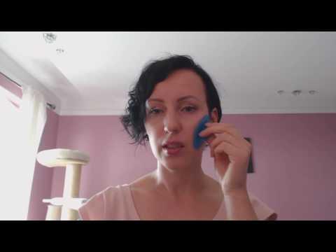 Jak podniecić kobietę z pompą próżniową