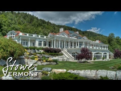 Video 3 by NashuaVideoTours for Real Estate Video Tours
