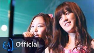 Apink 에이핑크 - Dejavu (Pink MEMORY) MV