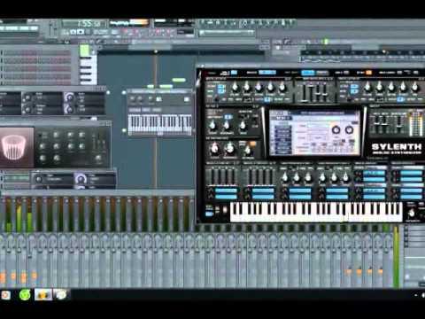 Wake Me Up! Avicii Orchestral - Rock - Dance Instrumental/Beat Remake/Remix/Cover FL Studio