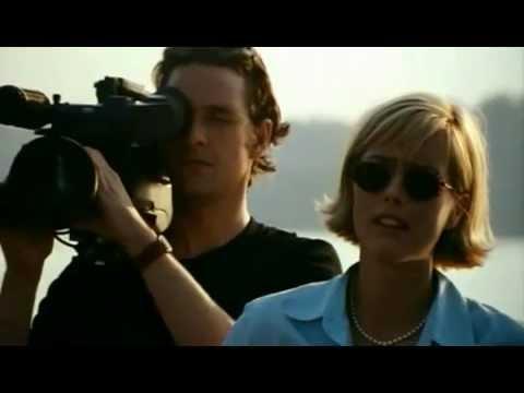 ^® Watch in HD Deep Impact (1998)