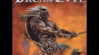 Dream Evil - Chasing The Dragon