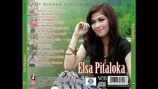 Elsa Pitaloka - Manih Manih Raso Madu